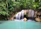 водопад эраван (23).JPG