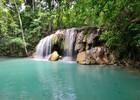 водопад эраван (27).JPG