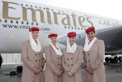 Emirates отобрала у Qatar Airways титул лучшей авиакомпании мира