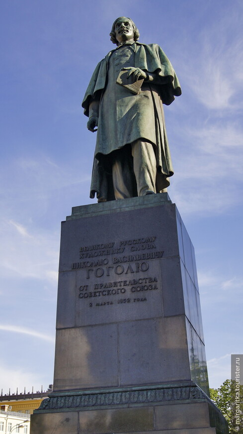 Памятники рязань цены в нити памятники из гранита оренбург зеленого