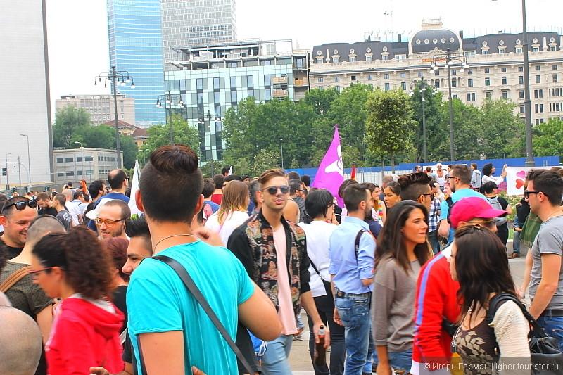 Зайти на гей сайт г симферополь