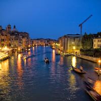 Венеция в сердце моём