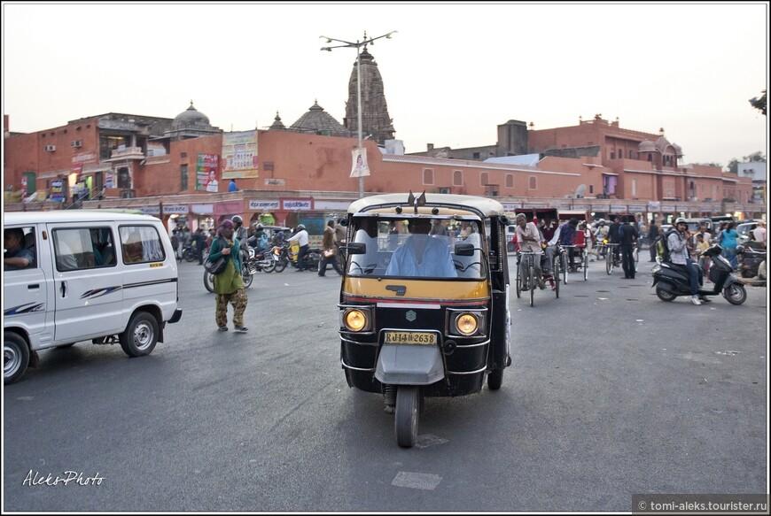 Вечерний Джайпур (4).jpg