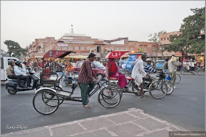 Вечерний Джайпур (5).jpg