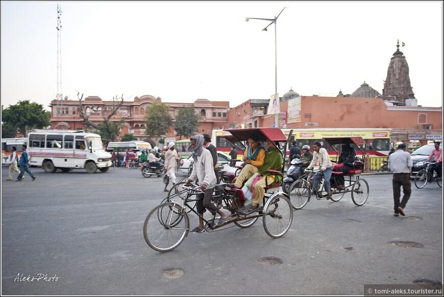 Вечерний Джайпур (10).jpg