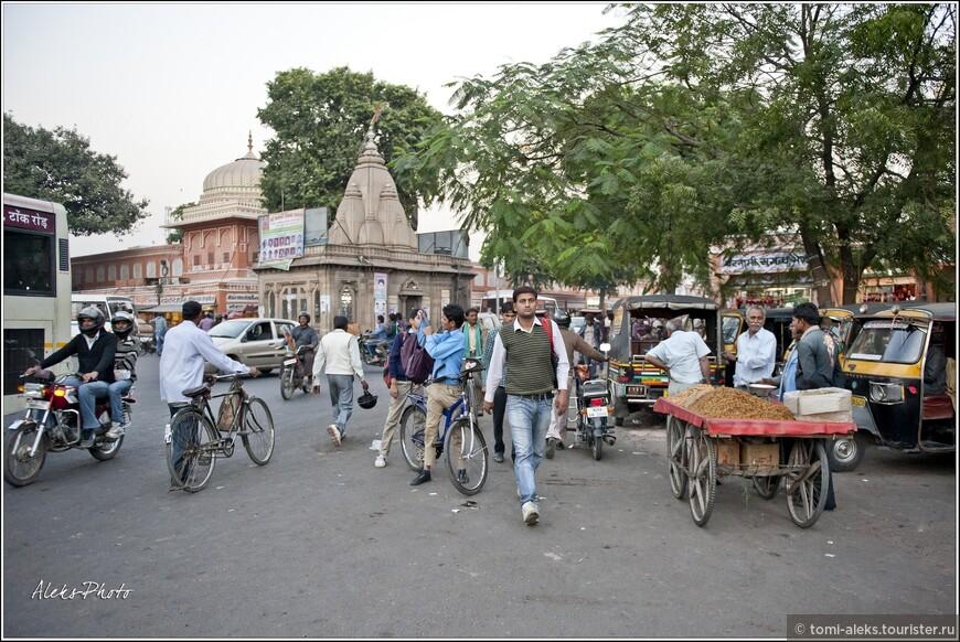 Вечерний Джайпур (15).jpg