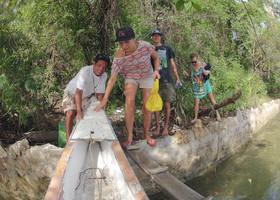 Филиппины. Проект