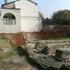 Развалины Арены римского периода