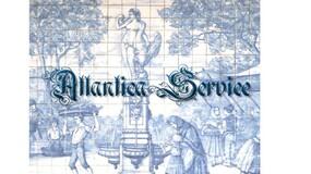 Atlantica Service
