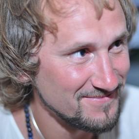 Denis Ibicenco