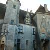 Замок Шатонеф