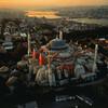 Ведат Каракурт, Экскурсии в Стамбуле,Лицензированный Гид в Стамбуле