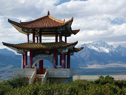 Китай вытесняет Испанию из тройки лидеров въездного туризма