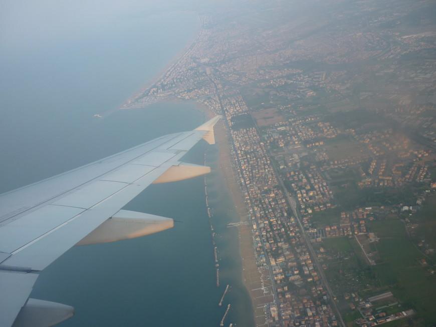 Изображение пляж г.Риммини государство Сан-Марино из ...: https://elena-ignat-eva.tourister.ru/photoalbum/10946/3879645