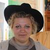 Александрова Екатерина (schanti)
