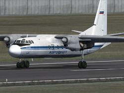 Лоукостер от Аэрофлота начнет полеты в следующем году