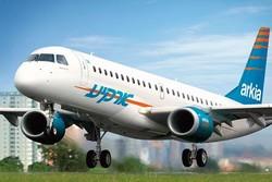 Израильский перевозчик запускает рейсы из Екатеринбурга в Тель-Авив, Эйлат и Овду