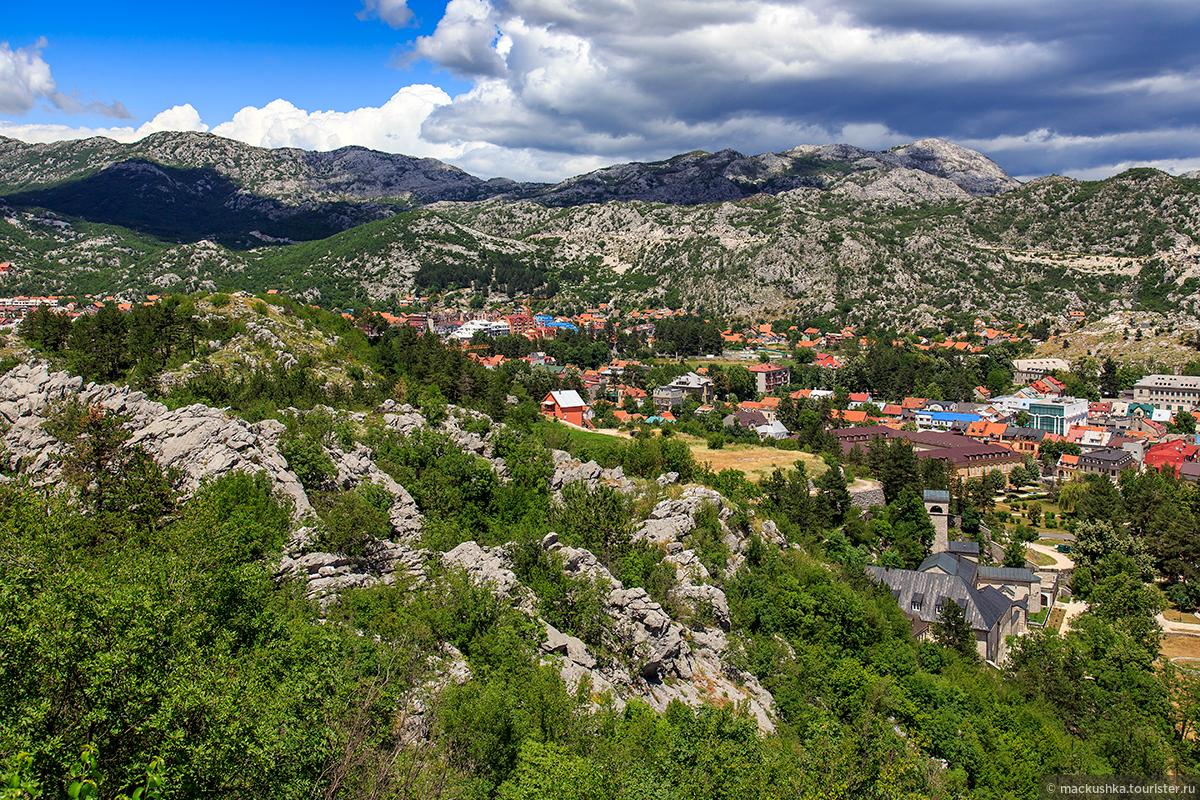 паркетом лежал цетинье черногория достопримечательности с фото останавливают развитие дерева