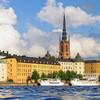 Ru Stockholm (WwwwStockholmRu)