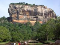Шри-Ланка. Рай на Земле! Первое посещение.