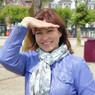Петрова Ирина (irinapetrova)