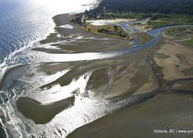 Виктория и Ванкувер Остров