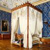 Экскурсия во дворец Раккониджи