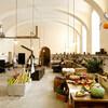 Кухни дворца
