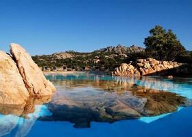 Мои выходные на острове Сардиния (Sardegna)