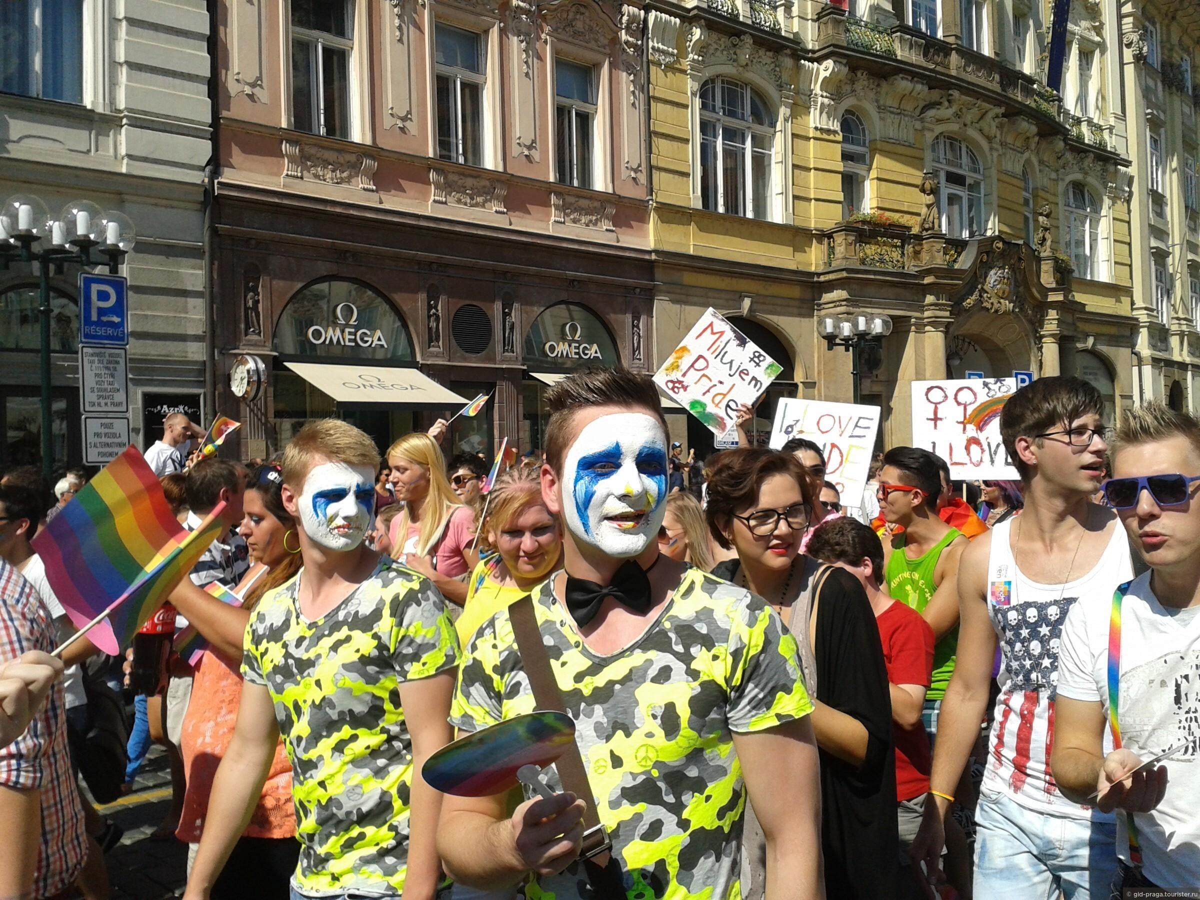 знакомства чехии гей в