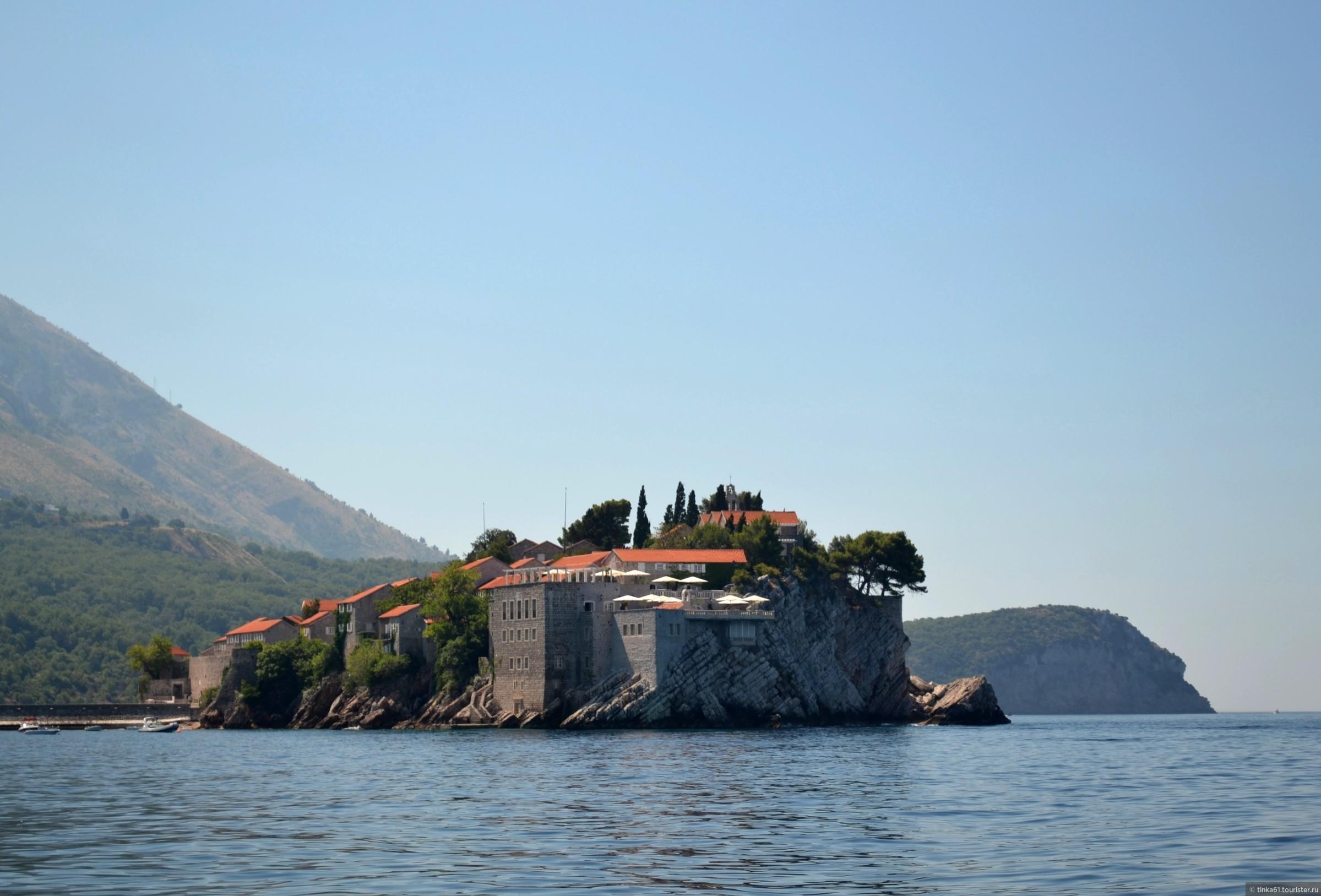 что-то делает, фото лютера черногории потуральски наслаждаются обществом