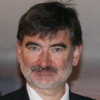 Иванченко Сергей (sergejs)