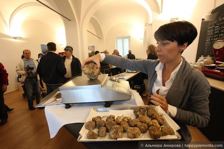 Событийный туризм, посещение ярмарки трюфеля и праздников вина. для любой информации свяжитесь со мной по телефону (+39) 333 4500553 Viber  (+39) 380 4356325 Viber  e-mail:amirova.almira@libero.it www.turin.samomu.ru