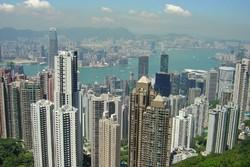 В ноябре открывается прямой рейс Иркутск — Гонконг