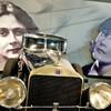 Экскурсия в музей Автомобилей