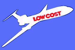 Аэрофлот назвал направления полетов для своего будущего лоукостера