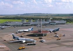 Саммит G-20 в Петербурге парализует нормальную работу авиаперевозчиков