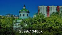 Малознакомая Москва православная. Сакральный Трифоновский треугольник