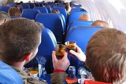Госдума рассмотрит законопроект «об авиапассажирах-дебоширах»