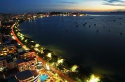 Первый в Таиланде туристический суд открылся в Паттайе