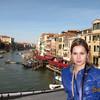 Турист Евгения Малова (Jenny02)