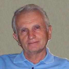 Тамарин Александр (Kadet370)
