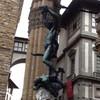 Экскурсия по Флоренции