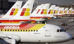 Авиаперевозчики ввели тарифы для «безбагажных» пассажиров