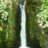 Водопады Такатихо