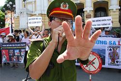 Власти Вьетнама поставили безопасность туристов во главу угла