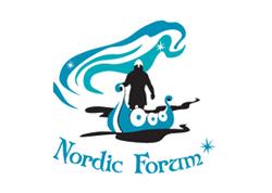 В Стокгольме стартовал третий ежегодный Северный Форум