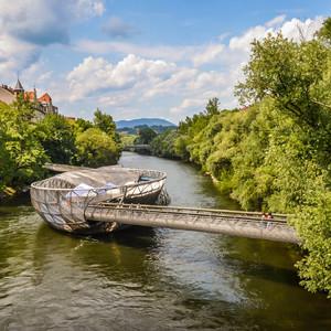 Штирия, Австрия
