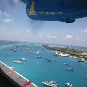 Мальдивы 2013