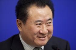 Китайский миллиардер построит в Болгарии туристический рай